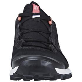 adidas TERREX Agravic Speed Shoes Women core black/core black/ftwr white